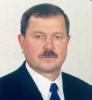Михаил Боровой