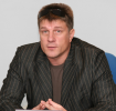 Леонид Купридо