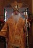 Филарет, митрополит Минский и Слуцкий