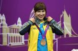 Елена Костевич