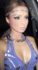 Фотоальбом: Красивая Валерия Лукьянова - живая Барби с Украины.