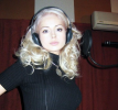 Валерия Лукьянова (Valeriya Lukyanova) - 24 Фото.