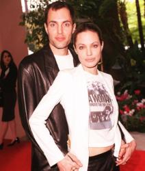 Брат Анджелины Джоли