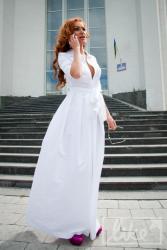 Свадьба Славы