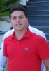 Диего Фацио