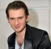 Дмитрий Дикусар