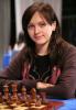 Анна Ушенина