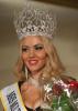 Ирина Хануник-Ромбальская
