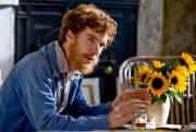 10 интересных ролей Бенедикта Камбербэтча, о которых вы не знали