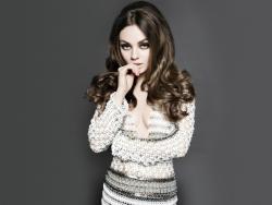 Топ-10 самых сексуальных женщин 2013 года по версии журнала FHM