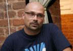 Александр Анучкин