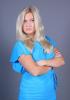 Светлана Остренкова