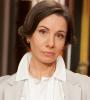 Дарья Цивина