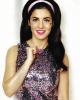 Марина и Бриллианты