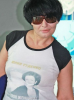 Юлия Руденко