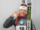 Вита Семеренко