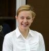 Ольга Вилухина