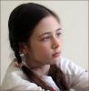 Диана Шпак