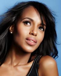 Самые красивые женщины Голливуда в 2014 году по версии журнала People