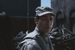 Эдриан Пол: кадры из фильмов