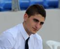 Марко Верратти