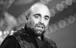Демис Руссос