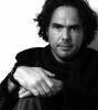 Алехандро Гонсалес Иньярриту