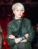 Ната Жижченко