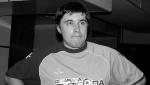 Сергей Панасюк