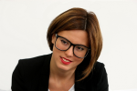 Дарья Фиалко