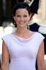 Принцесса София, герцогиня Вермландская