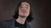 Сергей Воропаев