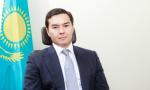 Нурали Алиев