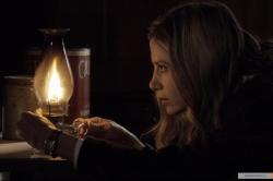 Мира Сорвино: кадры из фильмов