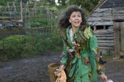 Мэгги Джилленхал: кадры из фильмов