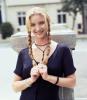 Лиза Кудроу