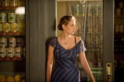 Лили Собески: кадры из фильмов
