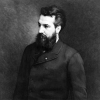 Александр Белл