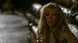 Ким Бесинджер: кадры из фильмов