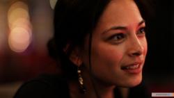 Кристин Кройк: кадры из фильмов