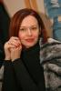 Ирина Безрукова (Ливанова)