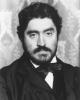 Альфред Молина