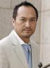 Кэн Ватанабе