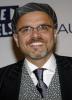 Джо Пантолиано