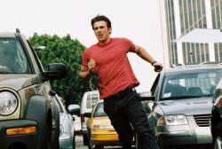 6 самых ярких ролей Криса Эванса