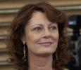 Сьюзан Сарандон