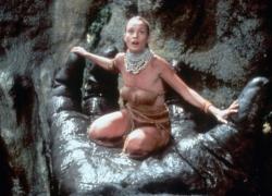 Джессика Лэнг: кадры из фильмов