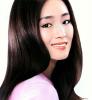 Ли Гун