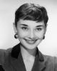 Одри Хепберн