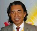 Кэндзо Такада